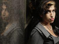 Casa in care a murit Amy Winehouse va fi scoasa la licitatie