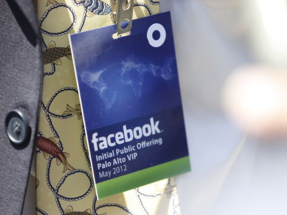 De ce se teme CEO-ul Yahoo:  Facebook pregateste un produs care ne va omori