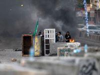 Presedintele egiptean sustine ca Hamas si Israel ar putea incheia un armistitiu