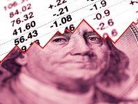Bogatii lumii au pierdut pe burse 26 miliarde de dolari intr-o saptamana