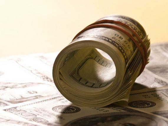 JP Morgan si Credit Suisse, penalizate cu 400 milioane dolari pentru inselarea investitorilor