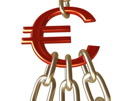 Spania: Propunerea de reducere a bugetului UE este inacceptabila