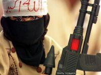 Copii de cinci ani, antrenati sa ucida intr-o tabara terorista din Pakistan