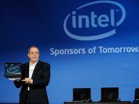 Seful Intel, angajat al companiei timp de 40 de ani, se retrage inainte de pensionare, incalcand traditia grupului