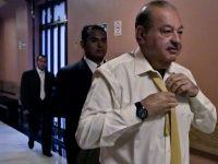 Carlos Slim, cel mai bogat om din lume, salveaza una dintre emblemele fotbalistice ale Spaniei