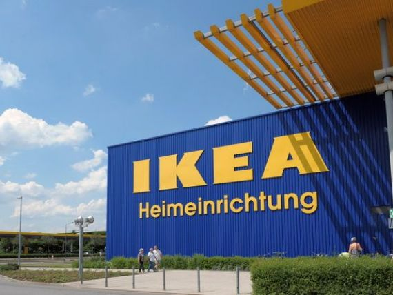 Opinie ZF: In Romania exista un singur partid ndash; Partidul Devalizatorilor; ce parere au bancile despre programul Prima Masina; IKEA intra pe piata asigurarilor