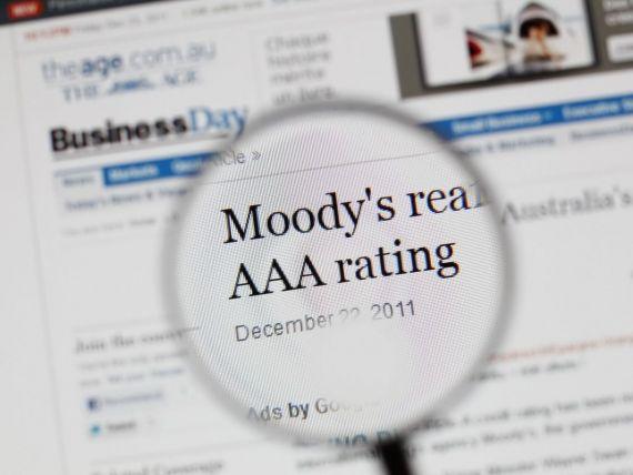 De ce a pierdut Franta ratingul maxim AAA.  Germania are acum un avantaj mai mare