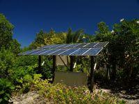 RCS&RDS intra pe energie solara prin doua achizitii