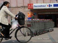 Carrefour vinde operatiunile din Indonezia cu 525 milioane euro. In Romania, mai deschide un magazin