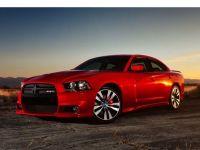 Top 10 masini care se fura cel mai frecvent GALERIE FOTO