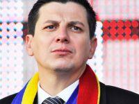 Alin Trasculescu demisioneaza din Parlament, inaintea votului pentru incuviintarea arestarii preventive