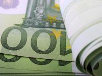 Ponta: Rompuy taie 7-8 miliarde euro din banii Romaniei si afecteaza capacitatea de absorbtie