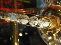 Quest Advisors va selecta managementul privat la Loteria Romana