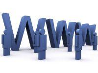 47% din utilizatorii de internet nu stiu daca e legal sau nu continutul pe care il acceseaza