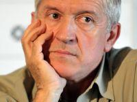 Mircea Diaconu isi pierde mandatul de senator, potrivit deciziei Curtii Constitutionale