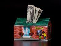 Paradoxul depozitelor bancare. Cum raman clientii, in final, cu mai putini bani