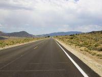 Grecia primeste un imprumut de 650 milioane de euro pentru a-si construi autostrazi