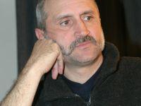 Actorul Serban Ionescu a murit