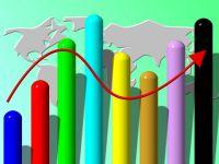 Cele mai valoroase companii din Romania in 2012