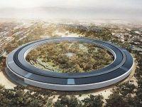 Ultima capodopera a lui Steve Jobs va fi lansata abia in 2016. Cum vedea geniul IT viitorul. GALERIE FOTO