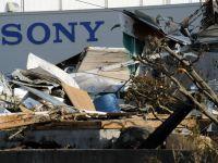 "Samsung si Apple ingroapa Sony si Panasonic. Japonezii au ajuns ""junk"""