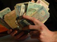 Decizia care ar putea impinge Argentina catre faliment