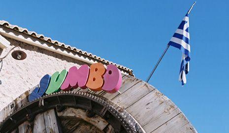 Retailerul grec Jumbo se extinde in Romania, vizand 8 magazine si afaceri de 37 mil. euro in 2016
