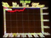 Bank of America: Ungaria are o piata de capital de evitat, una dintre cele mai riscante din lume