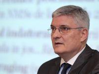 Daniel Daianu comenteaza disputa dintre Consiliul Fiscal si Ministerul Finantelor: Mesajul economiei este mai puternic decat orgoliile institutionale