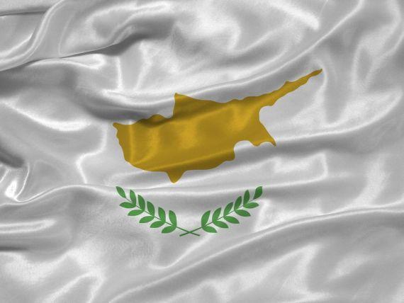 Cipru va primi ajutor financiar de la UE, BCE si FMI. Suma imprumutata, egala cu PIB-ul tarii