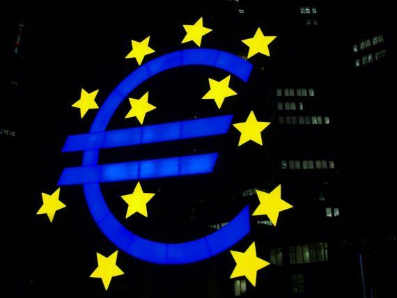 UE a validat nominalizarea luxemburghezului Yves Mersch intr-un post de director al BCE