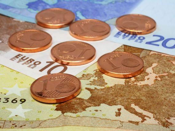 Franta vrea sa rupa UE in doua. Pierre Moscovici pledeaza pentru crearea unui buget al zonei euro