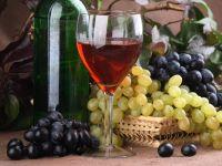 Ne place vinul. Romanii, in top 10 al celor mai mari consumatori de licori. Cum stam la exporturi