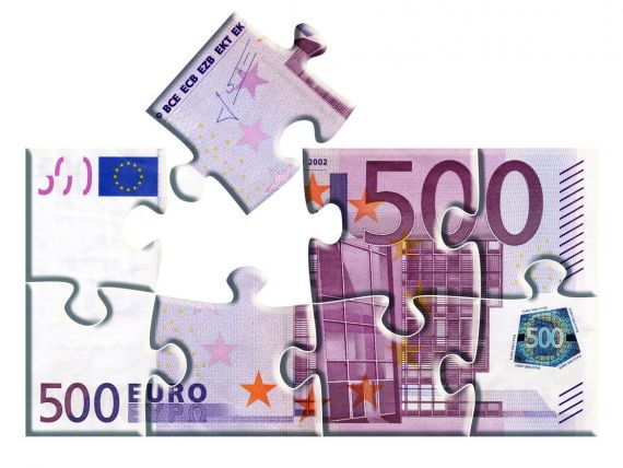 Basescu despre esecul de la Bruxelles:  Nu trebuie sa dam cu pietre in contributorii neti la bugetul UE. E criza si la ei