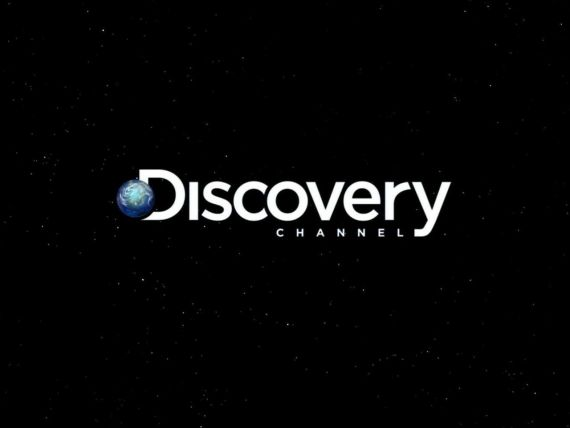 Discovery Channel, scos din grila RCS RDS