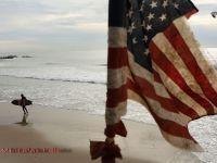 Ajutor nesperat. Uraganul Sandy ar putea propulsa economia SUA cu 240 miliarde de dolari