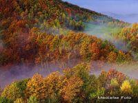 Cat costa minivacanta de 1 Decembrie. Sejururi intre 320 lei si 775 lei in Romania, mai scumpe ca in Bulgaria sau Slovenia