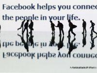 Schimbarea care enerveaza utilizatorii, dar care umple buzunarele lui Zuckerberg. Ce explicatie da Facebook