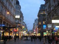 Austria va impune carantina obligatorie pentru români
