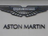 Aston Martin este de vanzare. Grupul indian Mahindra si fondul Investindustrial au depus oferte de preluare