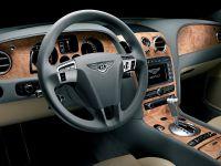 Topul celor mai putin fiabile masini. Bataie pentru locul I intre Mercedes, Audi, BMW, Porsche, Bentley si Range Rover