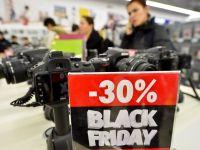 Vanzari de 27,1 milioane euro pentru Altex si Flanco in week-end-ul Black Friday