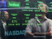 Actiunile Facebook au atins maximul ultimelor patru luni, dupa declaratia unui analist