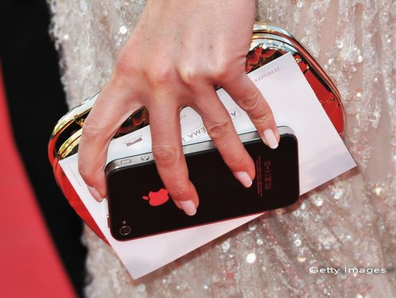 Lovitura pe care Franta le-o pregateste celor de la Google, Apple si altor companii de Internet