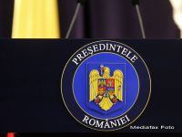 Basescu, atac la premier: N-ar fi vorbit nimeni cu Ponta la Bruxelles. Prin veto in UE nu arati o pozitie de forta, ci arati ca esti prost