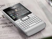 Dupa Apple, Ericsson a dat in judecata Samsung, pentru incalcarea patentelor