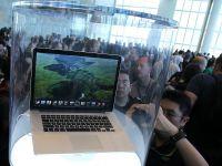 Seful celui mai criticat serviciu oferit de Apple a fost concediat