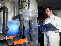 Cercetatorii britanici au reusit sa obtina petrol din aer. Cat de eficient este noul combustibil