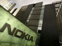 Nokia vrea sa interzica Blackberry pe cele mai mari piete