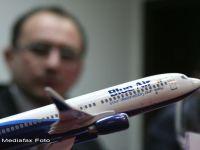 DLAF: Iordache si Romstrade au deturnat 6 mil. euro din fonduri UE, cumparand un Boeing si terenuri